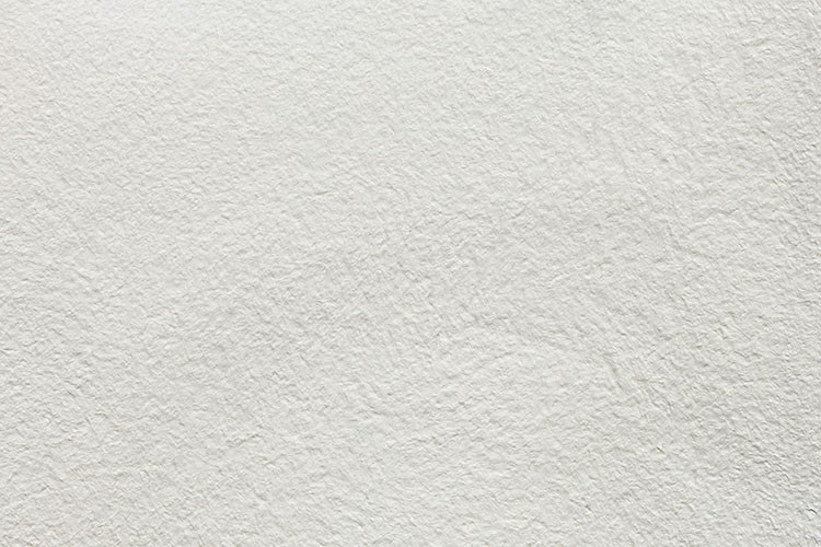 Vedeltapeet Silk Plaster - Optima 051