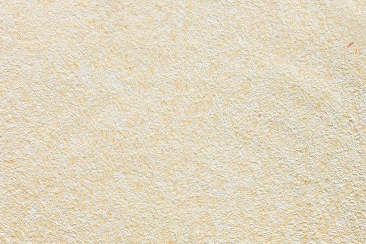 Vedeltapeet Silk Plaster - Optima 052