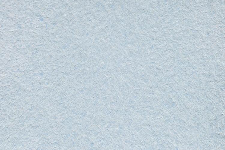 Vedeltapeet Silk Plaster - ART design 268