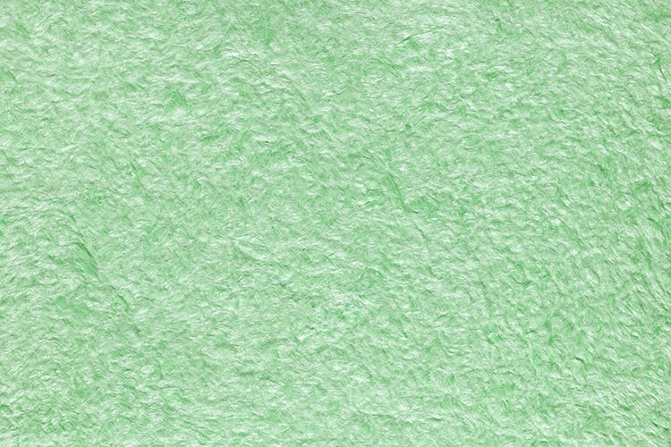 Vedeltapeet Silk Plaster - ART design 230