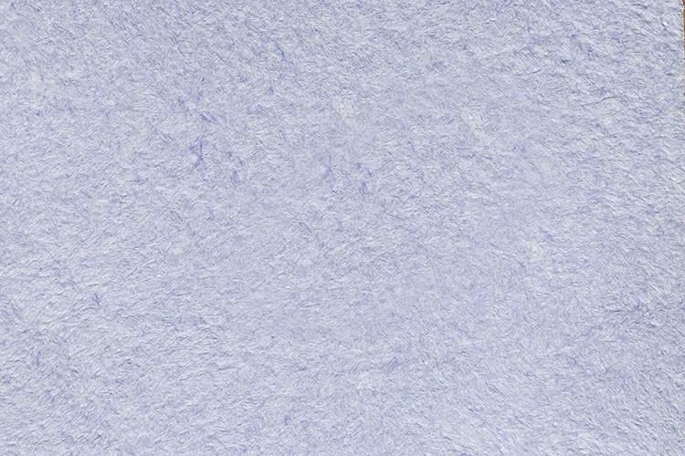 Vedeltapeet Silk Plaster - ART design 269