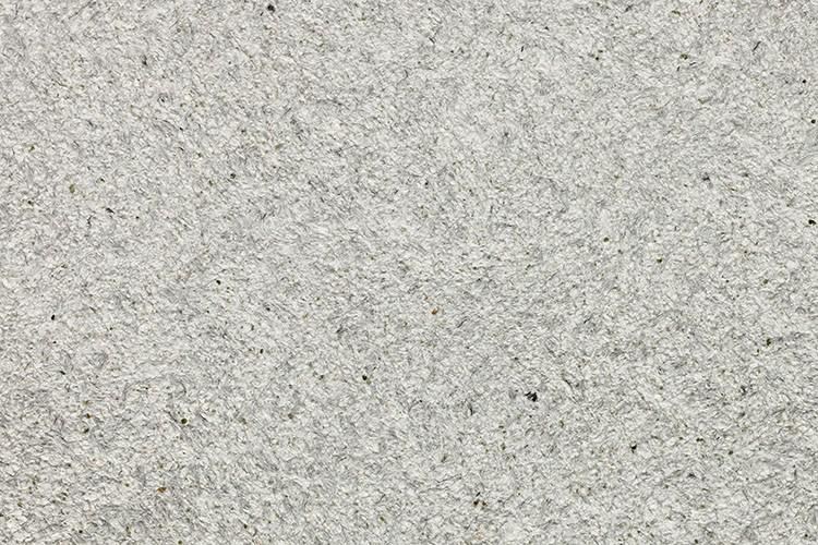 Vedeltapeet Silk Plaster - Optima 060