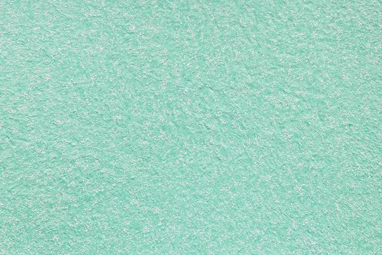 Vedeltapeet Silk Plaster - Provence 045