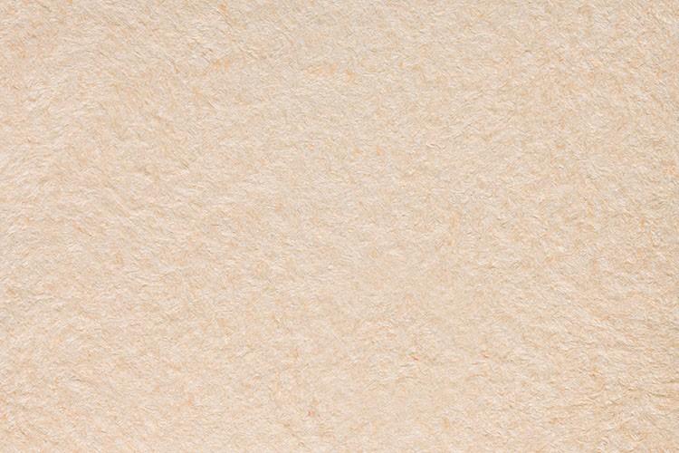 Vedeltapeet Silk Plaster - ART design 261