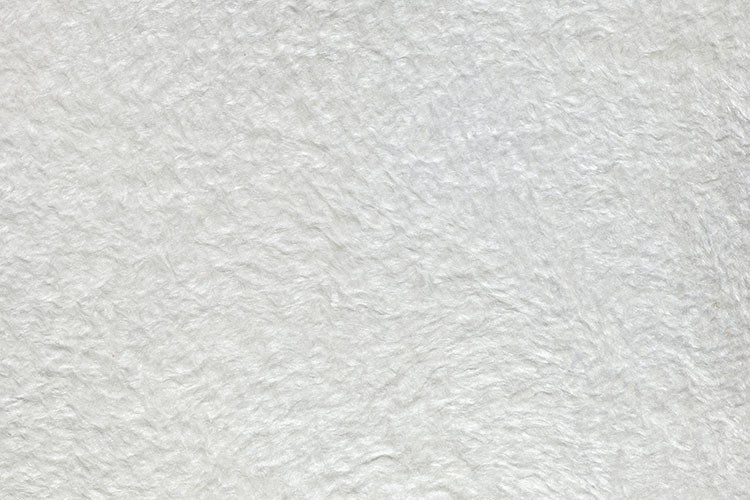 Vedeltapeet Silk Plaster - ART design 253