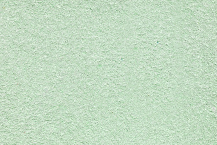 Vedeltapeet Silk Plaster - ART design 272