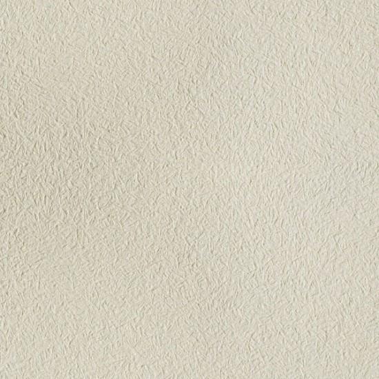 Vedeltapeet Silk Plaster - MIRACLE 1001