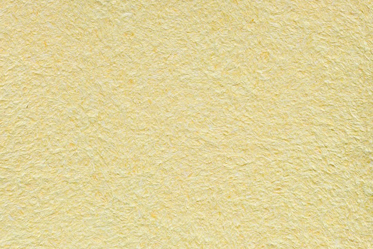 Vedeltapeet Silk Plaster - ART design 260