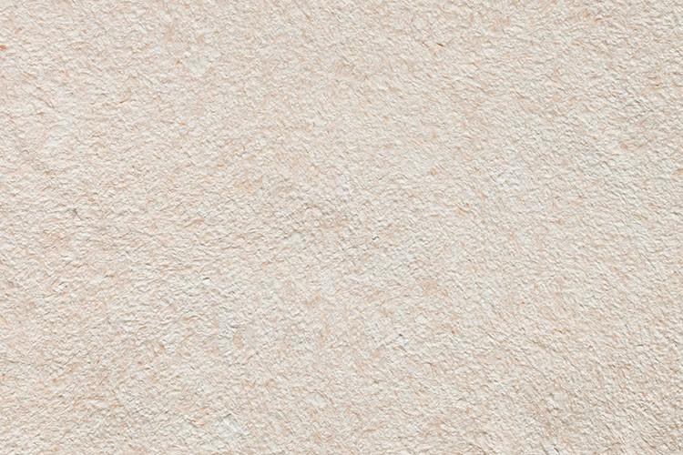 Vedeltapeet Silk Plaster - Optima 058