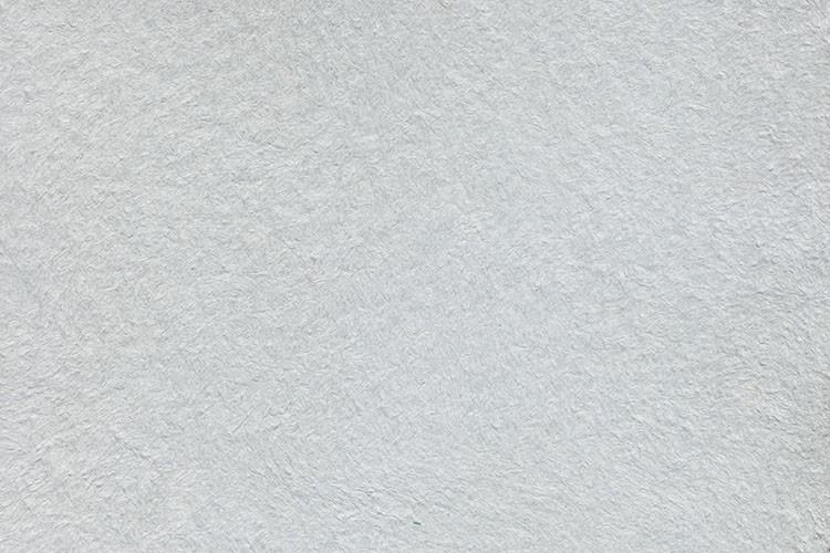 Vedeltapeet Silk Plaster - ART design 274