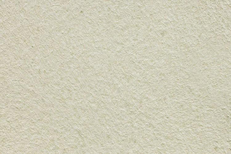 Vedeltapeet Silk Plaster - ART design 273