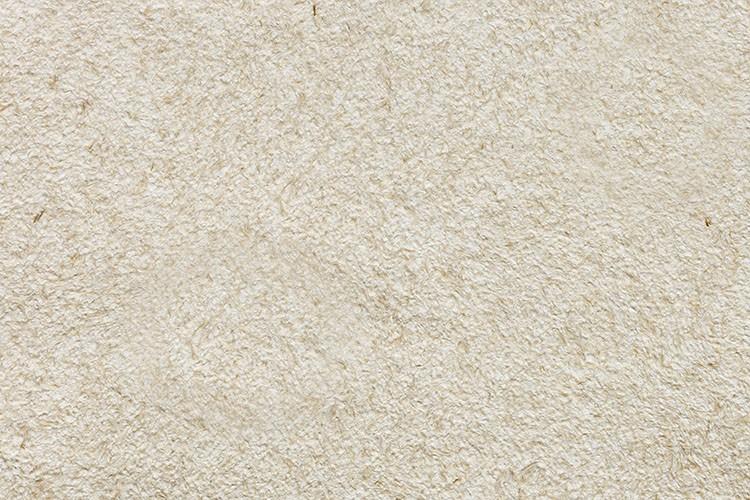 Vedeltapeet Silk Plaster - Optima 059