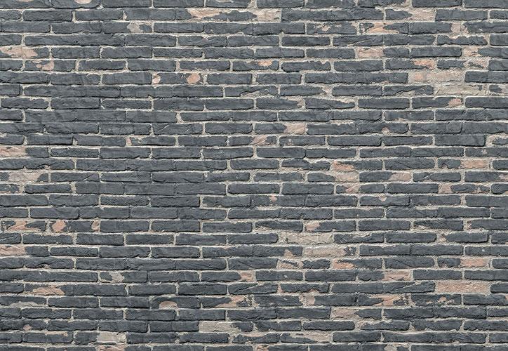 Fototapeet XXL4-067 Painted Bricks