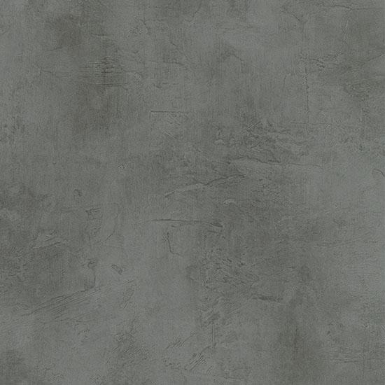Tapeet Marburg LOFT 59311