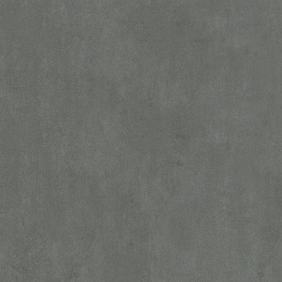 Tapeet Marburg LOFT 59313