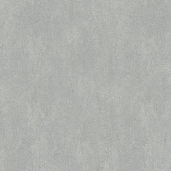 Tapeet Marburg LOFT 59314