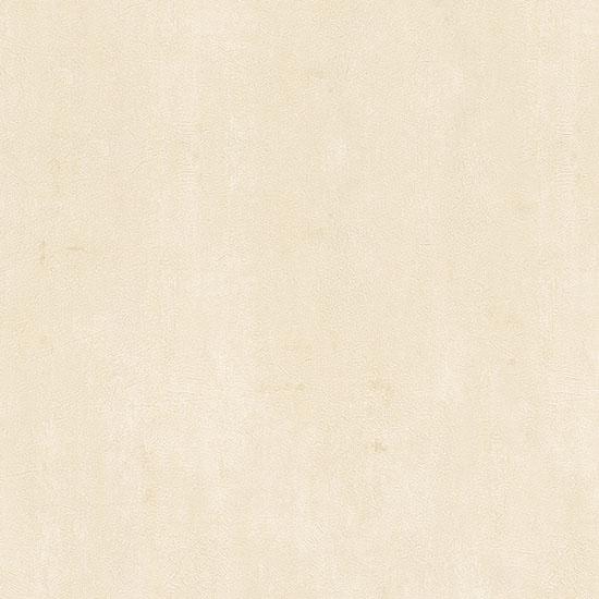 Tapeet Marburg LOFT 59315
