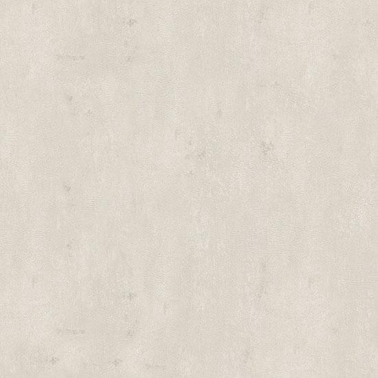 Tapeet Marburg LOFT 59316
