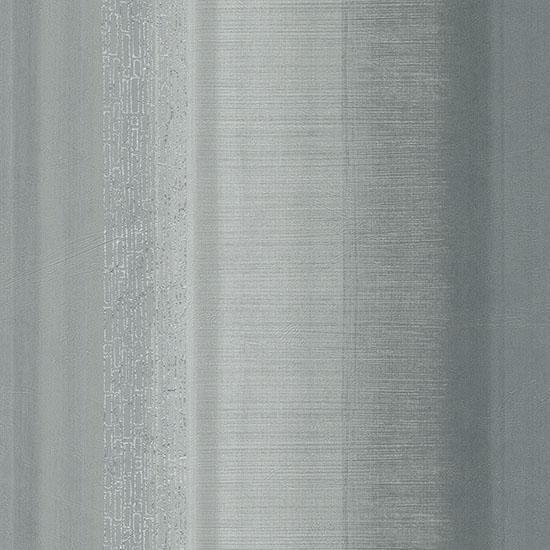 Tapeet Marburg LOFT 59320