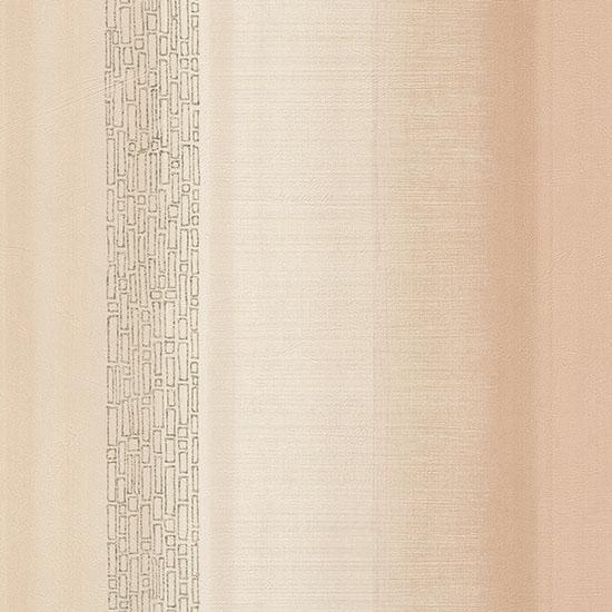 Tapeet Marburg LOFT 59322