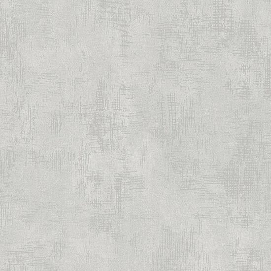 Tapeet Marburg Nabucco 58001
