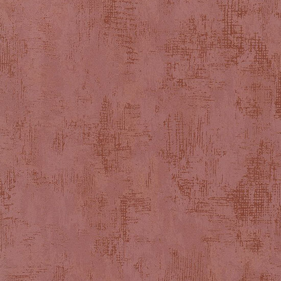 Tapeet Marburg Nabucco 58004