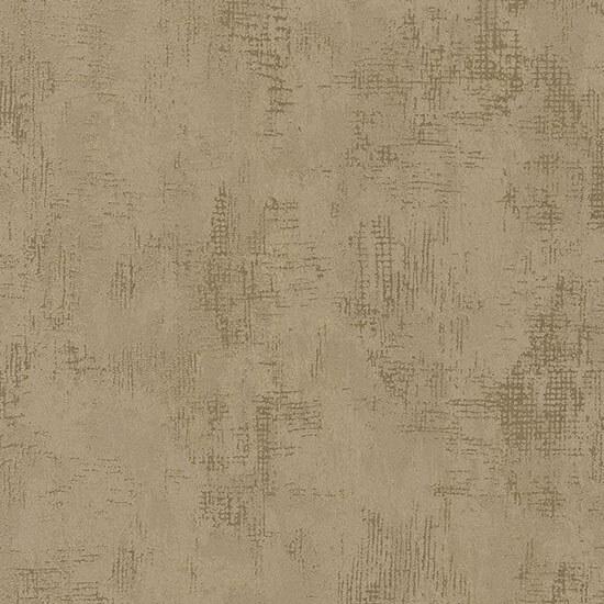 Tapeet Marburg Nabucco 58005