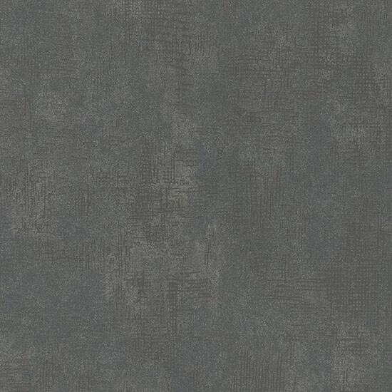 Tapeet Marburg Nabucco 58014