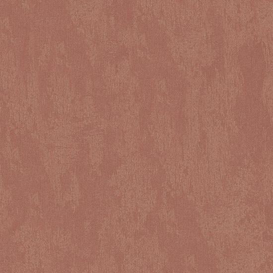 Tapeet Marburg Nabucco 58019