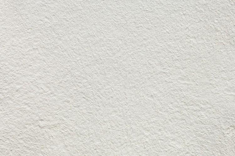 Vedeltapeet Silk Plaster - Standard 011