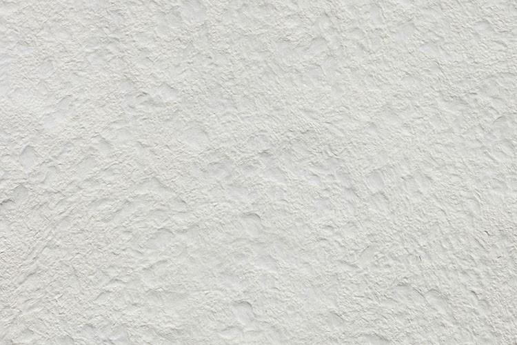 Vedeltapeet Silk Plaster - Victoria 701