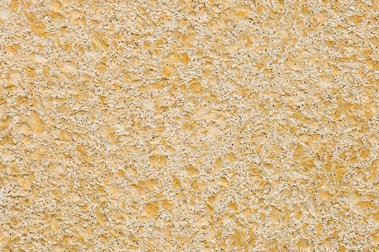 Vedeltapeet Silk Plaster - Victoria 702