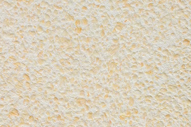 Vedeltapeet Silk Plaster - Relief 323