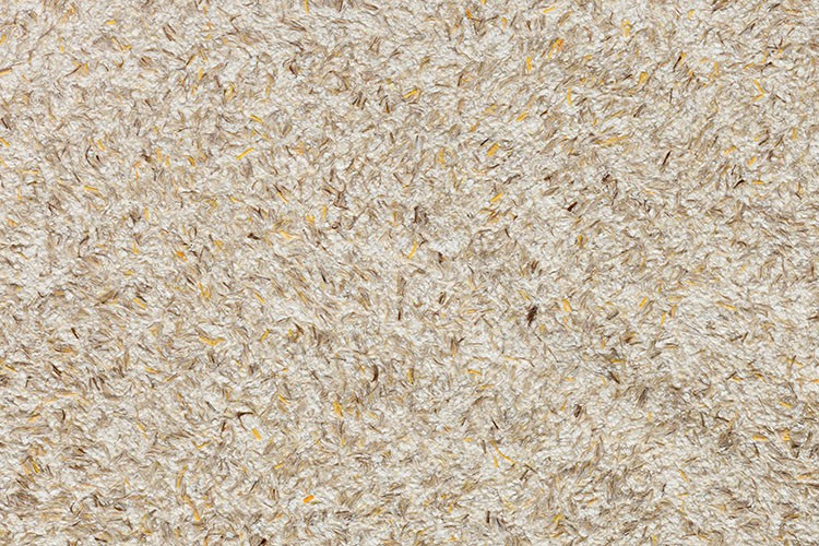 Vedeltapeet Silk Plaster - Standard 027