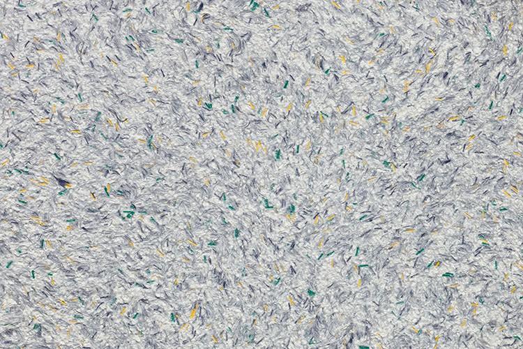 Vedeltapeet Silk Plaster - Standard 020