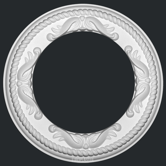 Laerosett 1.56.052