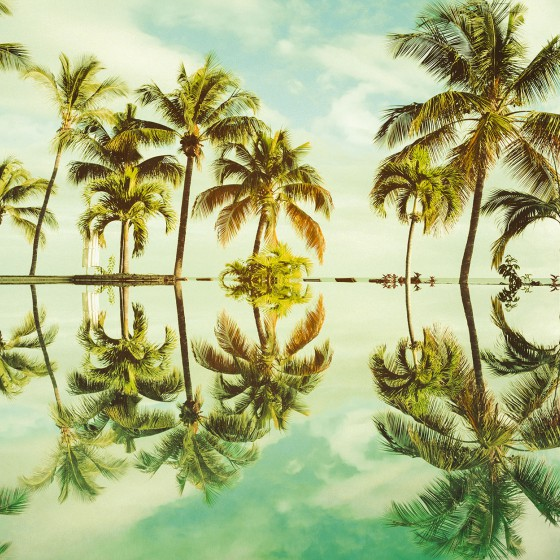 Fototapeet Key West P012-VD4