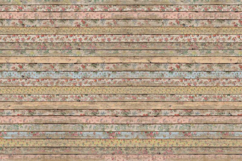 Pilttapeet Rebel Walls R13181