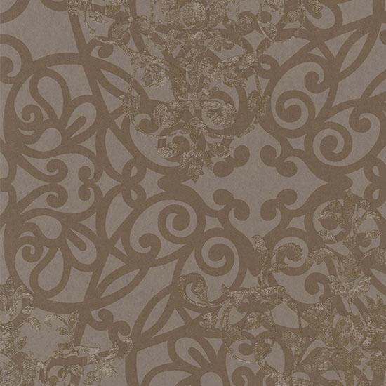 Tapeet Marburg CATANIA 58601