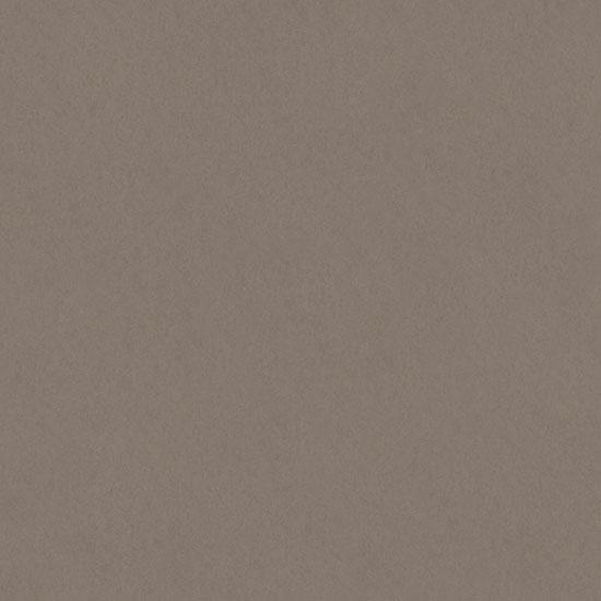 Tapeet Marburg CATANIA 58609