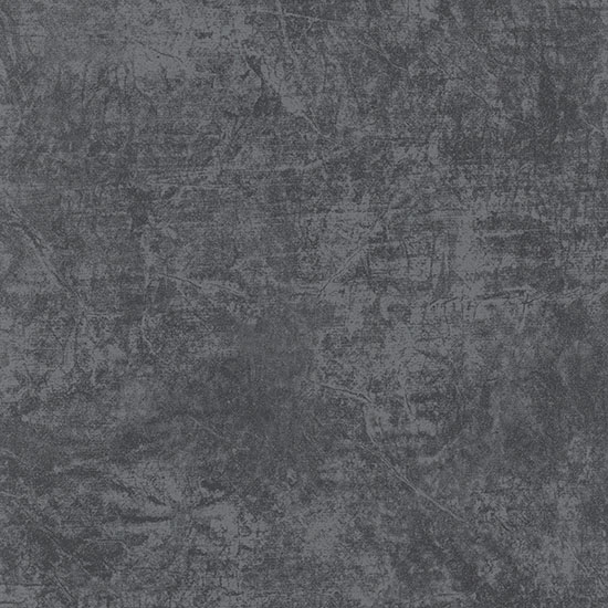 Tapeet Marburg CATANIA 58613