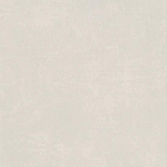 Tapeet Marburg CATANIA 58615