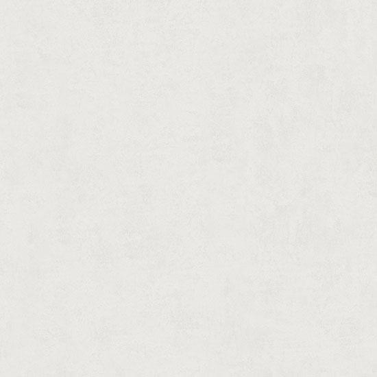 Tapeet Marburg CATANIA 58616