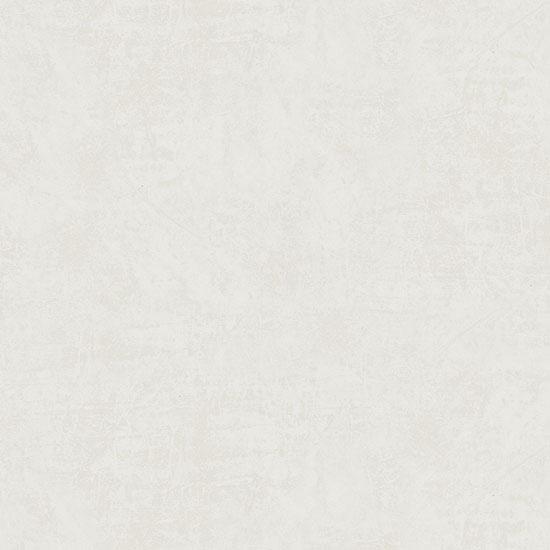 Tapeet Marburg CATANIA 58618