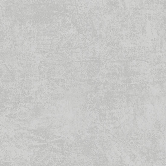 Tapeet Marburg CATANIA 58620