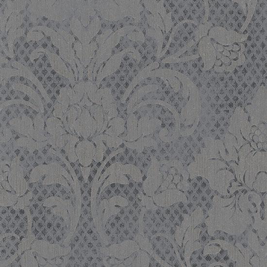 Tapeet Marburg CATANIA 58627