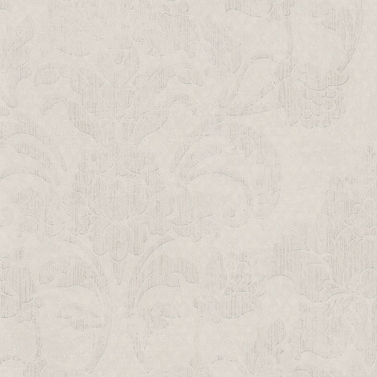 Tapeet Marburg CATANIA 58629