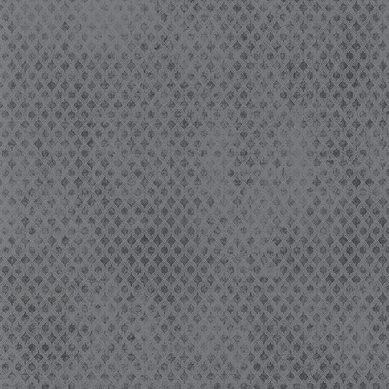 Tapeet Marburg CATANIA 58632