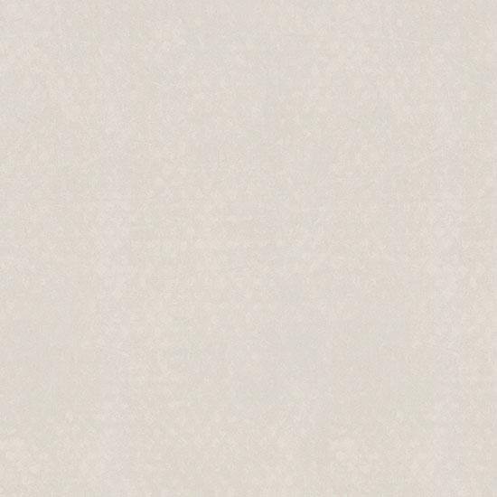 Tapeet Marburg CATANIA 58634