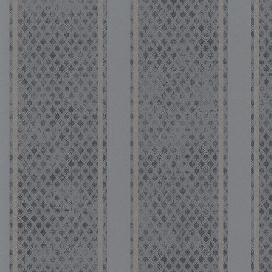 Tapeet Marburg CATANIA 58637